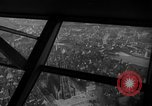 Image of German airships Germany, 1936, second 5 stock footage video 65675051510