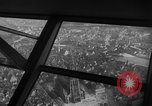 Image of German airships Germany, 1936, second 6 stock footage video 65675051510