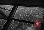 Image of German airships Germany, 1936, second 7 stock footage video 65675051510