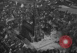 Image of German airships Germany, 1936, second 8 stock footage video 65675051510
