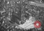 Image of German airships Germany, 1936, second 10 stock footage video 65675051510