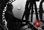 Image of German airships Germany, 1936, second 25 stock footage video 65675051510