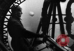 Image of German airships Germany, 1936, second 26 stock footage video 65675051510