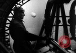 Image of German airships Germany, 1936, second 27 stock footage video 65675051510