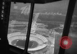 Image of German airships Germany, 1936, second 32 stock footage video 65675051510