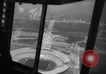 Image of German airships Germany, 1936, second 34 stock footage video 65675051510