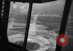 Image of German airships Germany, 1936, second 35 stock footage video 65675051510