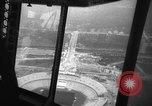 Image of German airships Germany, 1936, second 36 stock footage video 65675051510
