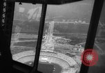 Image of German airships Germany, 1936, second 37 stock footage video 65675051510