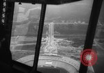 Image of German airships Germany, 1936, second 40 stock footage video 65675051510