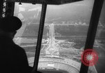 Image of German airships Germany, 1936, second 41 stock footage video 65675051510