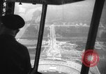 Image of German airships Germany, 1936, second 42 stock footage video 65675051510
