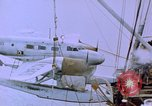 Image of South Pole expedition South Pole, 1939, second 7 stock footage video 65675051517