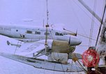 Image of South Pole expedition South Pole, 1939, second 8 stock footage video 65675051517