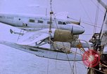 Image of South Pole expedition South Pole, 1939, second 10 stock footage video 65675051517