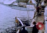 Image of South Pole expedition South Pole, 1939, second 14 stock footage video 65675051517