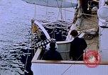 Image of South Pole expedition South Pole, 1939, second 16 stock footage video 65675051517