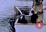 Image of South Pole expedition South Pole, 1939, second 17 stock footage video 65675051517