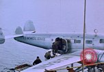 Image of South Pole expedition South Pole, 1939, second 19 stock footage video 65675051517