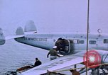 Image of South Pole expedition South Pole, 1939, second 20 stock footage video 65675051517