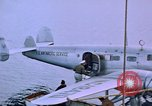 Image of South Pole expedition South Pole, 1939, second 21 stock footage video 65675051517
