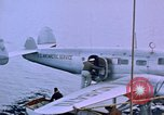 Image of South Pole expedition South Pole, 1939, second 22 stock footage video 65675051517