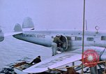 Image of South Pole expedition South Pole, 1939, second 23 stock footage video 65675051517