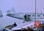 Image of South Pole expedition South Pole, 1939, second 24 stock footage video 65675051517