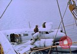 Image of South Pole expedition South Pole, 1939, second 25 stock footage video 65675051517