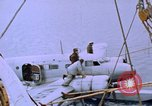 Image of South Pole expedition South Pole, 1939, second 26 stock footage video 65675051517