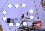 Image of South Pole expedition South Pole, 1939, second 27 stock footage video 65675051517