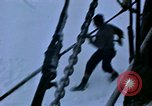 Image of South Pole expedition South Pole, 1939, second 35 stock footage video 65675051518