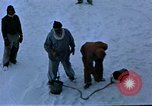 Image of South Pole expedition South Pole, 1939, second 42 stock footage video 65675051518
