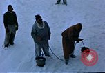 Image of South Pole expedition South Pole, 1939, second 43 stock footage video 65675051518
