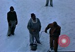 Image of South Pole expedition South Pole, 1939, second 44 stock footage video 65675051518