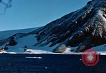 Image of South Pole expedition South Pole, 1939, second 19 stock footage video 65675051519