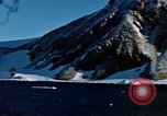 Image of South Pole expedition South Pole, 1939, second 20 stock footage video 65675051519