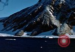 Image of South Pole expedition South Pole, 1939, second 21 stock footage video 65675051519