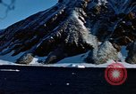 Image of South Pole expedition South Pole, 1939, second 22 stock footage video 65675051519