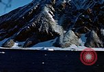 Image of South Pole expedition South Pole, 1939, second 23 stock footage video 65675051519