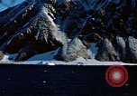 Image of South Pole expedition South Pole, 1939, second 24 stock footage video 65675051519