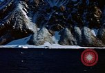 Image of South Pole expedition South Pole, 1939, second 25 stock footage video 65675051519