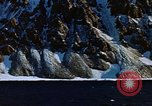 Image of South Pole expedition South Pole, 1939, second 29 stock footage video 65675051519