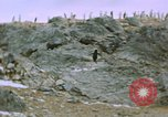Image of South Pole expedition South Pole, 1939, second 9 stock footage video 65675051520