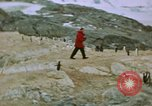 Image of South Pole expedition South Pole, 1939, second 21 stock footage video 65675051520