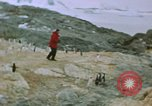 Image of South Pole expedition South Pole, 1939, second 22 stock footage video 65675051520