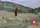 Image of South Pole expedition South Pole, 1939, second 23 stock footage video 65675051520