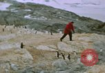 Image of South Pole expedition South Pole, 1939, second 25 stock footage video 65675051520