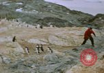 Image of South Pole expedition South Pole, 1939, second 27 stock footage video 65675051520
