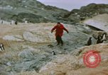 Image of South Pole expedition South Pole, 1939, second 28 stock footage video 65675051520